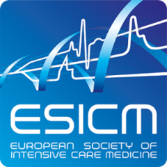 ESICM 2020, Madrid